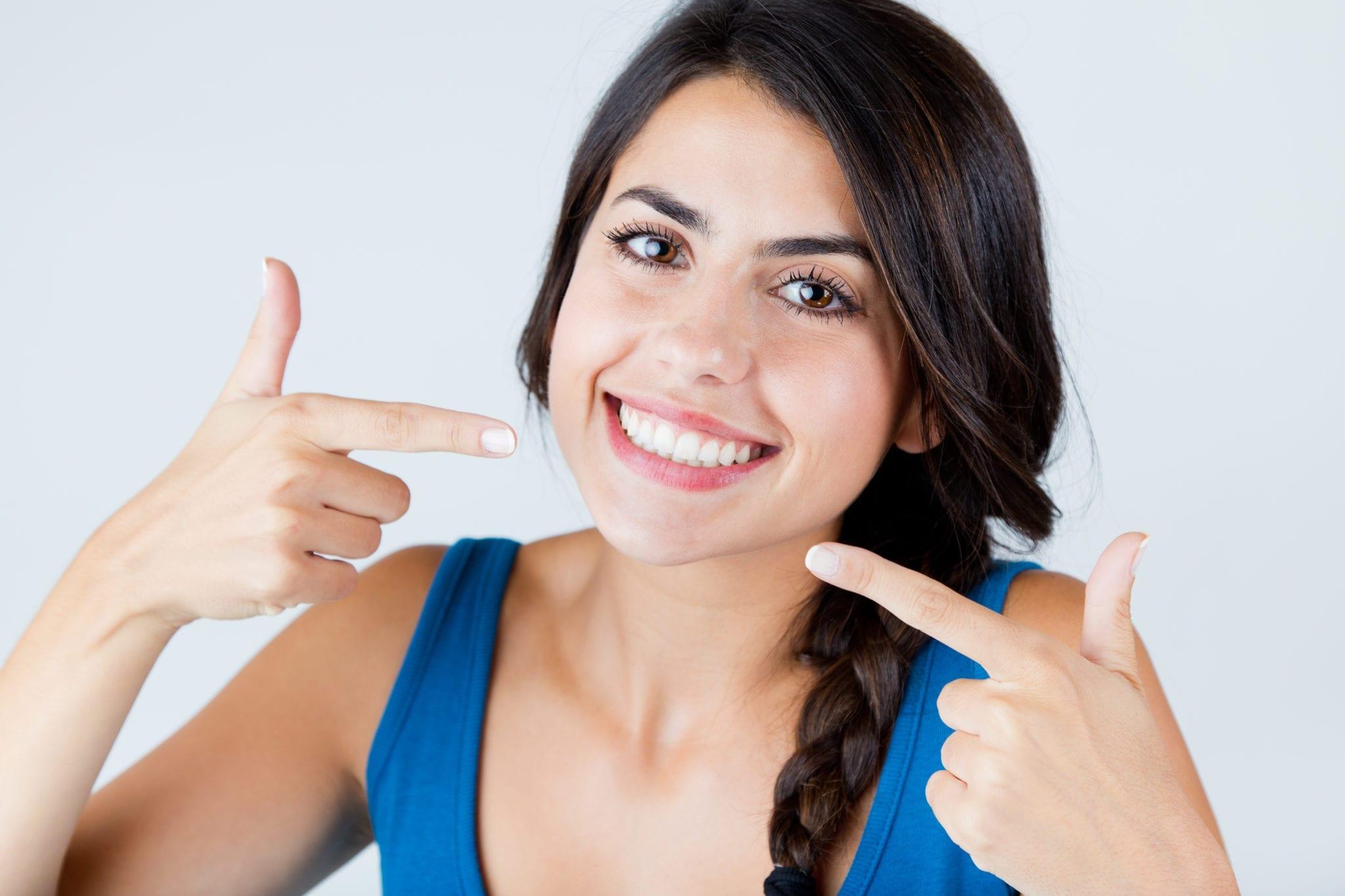 great smile 32 pearls dentist